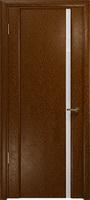 Арт Деко Стайл Спация-1 терра триплекс белый