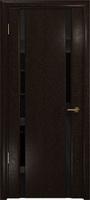 Арт Деко Стайл Спация-2 фуокко триплекс черный