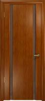 Арт Деко Стайл Спация-2 анегри темный триплекс тонированный