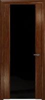 Арт Деко Стайл Спация-3 сукупира триплекс черный