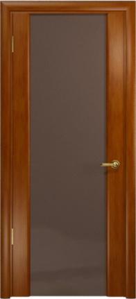 Арт Деко Стайл Спация-3 анегри темный триплекс тонированный