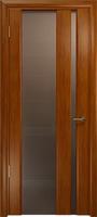 Арт Деко Стайл Спация-5 анегри темный триплекс мокко