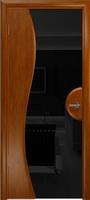 Арт Деко Стайл Ветра-1 анегри темный триплекс черный