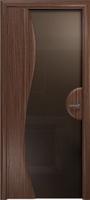 Арт Деко Стайл Ветра-1 орех американский триплекс мокко