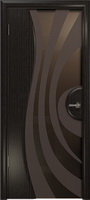 Арт Деко Стайл Ветра-1 фуокко триплекс мокко с рисунком