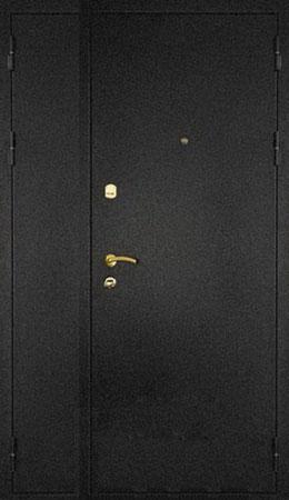 Стальная дверь Логика Модель - Элит