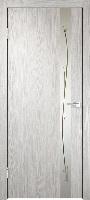 Velldoris Smart Z1 ПО дуб белый стекло зеркало веточки серебро