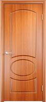 Двери оптовым покупателям Неаполь ПГ орех миланский