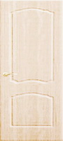 Двери оптовым покупателям Альфа ПГ беленый дуб