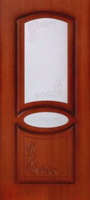 Двери оптовым покупателям Муза ПО макоре