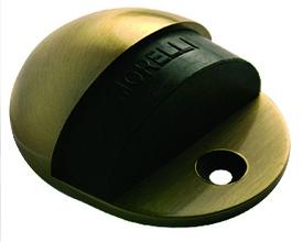 Дверной ограничитель Morelli DS1 AB