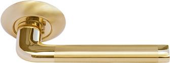 Ручка Morelli MH-03 SG/GP