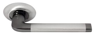 Ручка Morelli MH-03 SN/BN