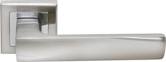 Ручка Rucetti RAP 14-S SN/CP