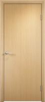 Двери оптовым покупателям  1Г1  ПГ беленый дуб