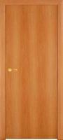 Двери оптовым покупателям  1Г1  ПГ миланский орех