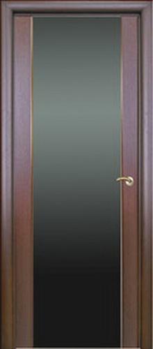 Аристон Модель 50-ПО Венге Триплекс черный