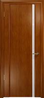 Арт Деко Стайл Спация-1 анегри темный триплекс белый