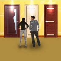 Купить двери белорусские межкомнатные