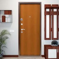 Двери первой необходимости