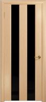 Арт Деко Стайл Вэла анегри темный зеркало с рисунком со стразами