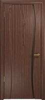 Арт Деко Стайл Лиана-1 орех американский триплекс мокко