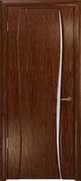 Арт Деко Стайл Лиана-1 сукупира триплекс белый