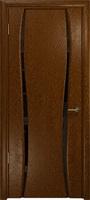 Арт Деко Стайл Лиана-2 терра триплекс черный
