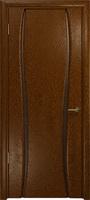 Арт Деко Стайл Лиана-2 терра триплекс тонированный
