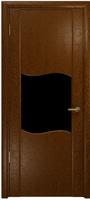 Арт Деко Стайл Луника-5 терра триплекс черный
