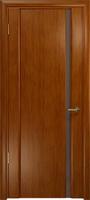 Арт Деко Стайл Спация-1 анегри темный триплекс тонированный