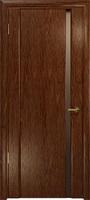 Арт Деко Стайл Спация-1 сукупира триплекс мокко