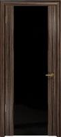 Арт Деко Стайл Спация-3 эбен триплекс черный