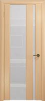 Арт Деко Стайл Спация-5 беленый дуб триплекс белый