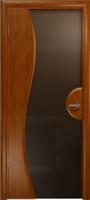 Арт Деко Стайл Ветра-1 анегри темный триплекс тонированный