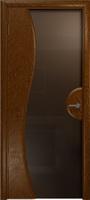 Арт Деко Стайл Ветра-1 терра триплекс тонированный
