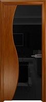 Арт Деко Стайл Ветра-3 анегри темный триплекс черный
