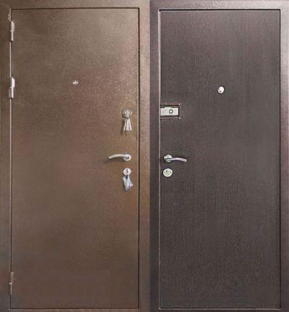 Стальная дверь Кондор Модель - Кондор-Барьер