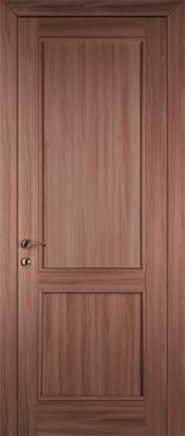 Европан классика Классик 11 ясень коричневый