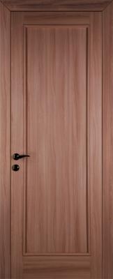 Европан классика Классик 15 ясень коричневый