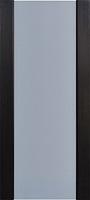 Лаки Стар Sсhlager 331 венге стекло белый триплекс