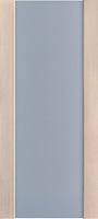 Лаки Стар Sсhlager 341 беленый дуб стекло белый триплекс