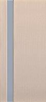 Лаки Стар Sсhlager 343 беленый дуб стекло белый триплекс