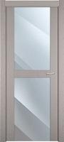 Status Trend 422 дуб белый стекло зеркало