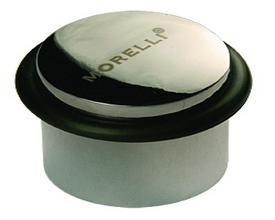 Дверной ограничитель Morelli DS3 PC
