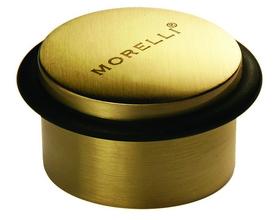 Дверной ограничитель Morelli DS3 SG