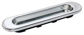 Ручка для раздвижных дверей Morelli  MHS150 SC
