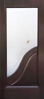 Покровские двери Эседра ПО
