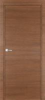 PROFIL DOORS 1Z Малага Черри Кроскут