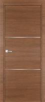 PROFIL DOORS 2Z Малага Черри Кроскут